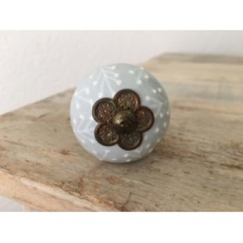 Möbelknopf 4,2 cm