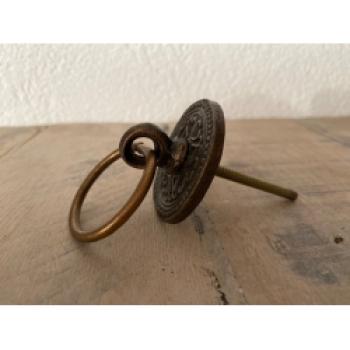 Möbelknopf 4,7 cm