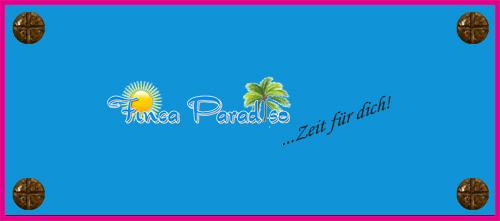 Die Finca Paradiso ist nicht nur eine idyllische